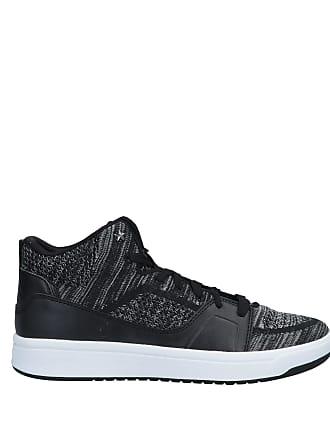 Baskets Montantes Skechers® : Achetez jusqu''à −50%   Stylight