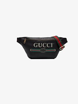 c9e567cecd86 Sacs Gucci pour Hommes   202 Produits   Stylight
