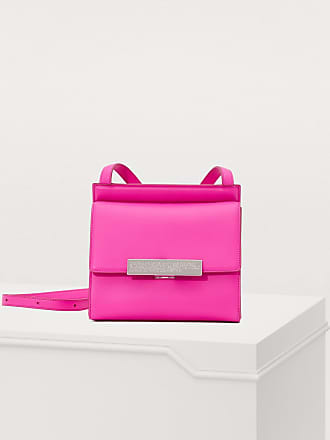 Calvin Klein Cross Body Bags for Women  113 Products  496ea86107918