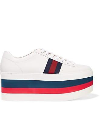 be156b57600 Chaussures Gucci pour Femmes   979 Produits