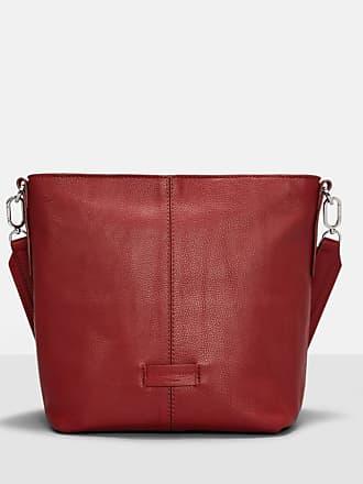2794cb0534a68 Liebeskind Taschen  Bis zu bis zu −50% reduziert