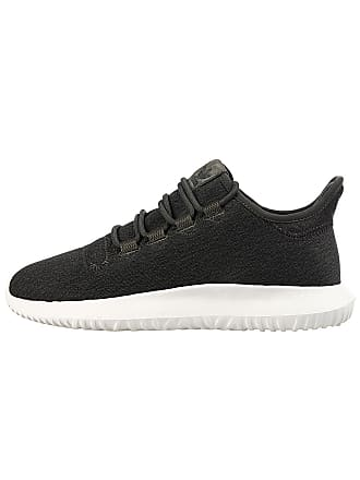 ... spain adidas originals tubular shadow sneaker für damen grün 095f1 ae3c0 fcb1011ff