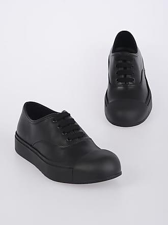 Prada Leather Sneakers size 5