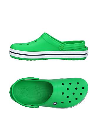 Sandales Crocs CHAUSSURES CHAUSSURES Crocs q4twBxv4S