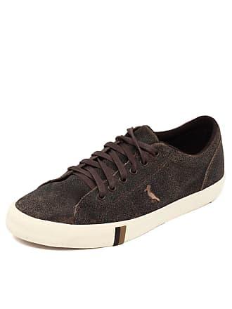 3d90459511c Para homens  Compre Sapatos De Couro de 248 marcas