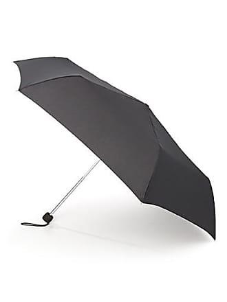 Simons Essential black umbrella