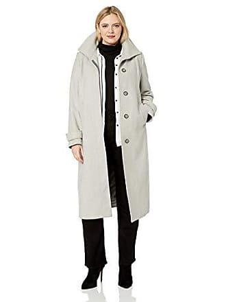 50e678bc938 Women s Jones New York® Coats  Now at USD  27.92+