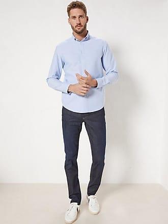 07c75a2c572f Business Hemden von Cyrillus®  Jetzt bis zu −60%   Stylight