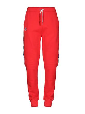 6eb89e0a3a1974 Abbigliamento Kappa®: Acquista fino a −65% | Stylight