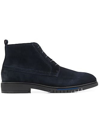 167827361 Tommy Hilfiger Winter Shoes for Men  44 Items