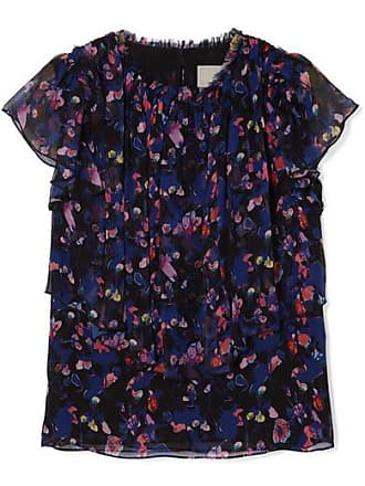 22e4e448293f15 Jason Wu® T-Shirts: Must-Haves on Sale up to −80% | Stylight