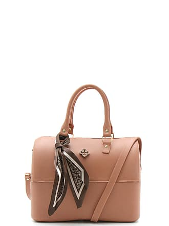 378a03865 Bolsas A Tiracolo de Capodarte®: Agora com até −57% | Stylight