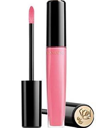 Lancôme Lippenstift LAbsolu Gloss Cream Nr. 319 Rose Caresse 8 ml