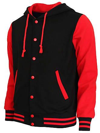 Varsity Jackets Shop 64 Brands Up To 85 Stylight