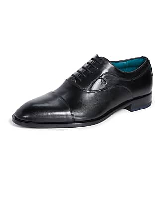 df7d45c46df017 Ted Baker® Lace-Up Shoes  Must-Haves on Sale up to −64%
