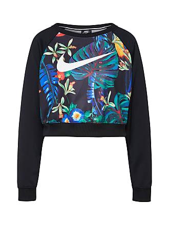 cb817ada8e7d Pullover von Nike®  Jetzt bis zu −48%   Stylight