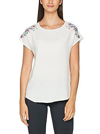 1ecd54e631e Camisetas Básicas Blanco  2516 Productos   desde 4