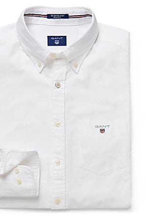 23e2987c4b8 GANT® Clothing − Sale: up to −46% | Stylight