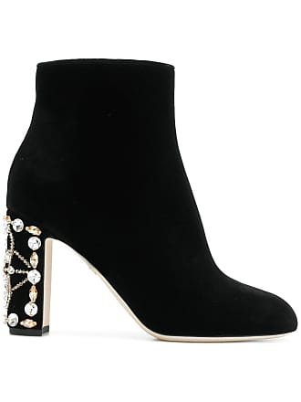 e4168ae3b2eaf0 Chaussures Dolce   Gabbana®   Achetez jusqu  à −60%   Stylight