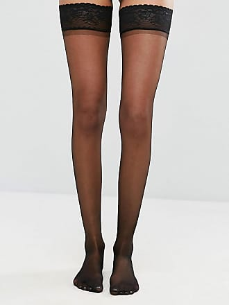 e8ceae41d8a3e Asos® Tights: Must-Haves on Sale up to −75% | Stylight