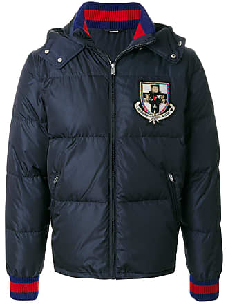Gucci Winter Jackets for Men  86 Items  9ac912bac3de