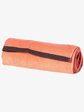 Tom Tailor Handtuch mit schmalen Streifen