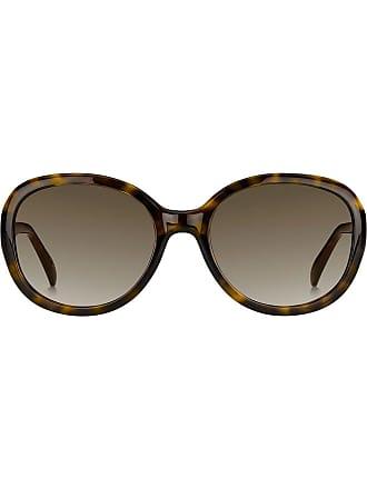 a8de639d2 Óculos De Sol de Givenchy®: Agora com até −20% | Stylight