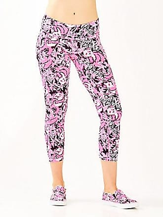 9f4218f88aceaf Lilly Pulitzer® Leggings: Must-Haves on Sale at USD $63.01+ | Stylight