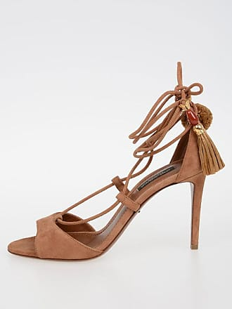 f790b19def9ad0 Dolce   Gabbana® High Heels  Must-Haves on Sale up to −60%