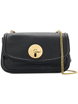 See By Chloé® Bags − Sale  up to −30%  422f0d2a8e842