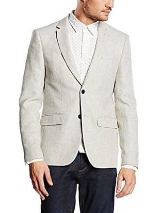 Anzüge in Weiß  110 Produkte bis zu −81%   Stylight 0d78149f4c