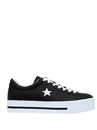 ae2967feafc3 Converse Low Top Trainers for Women − Sale  up to −49%