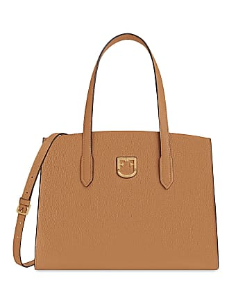 414887478 Furla® Handbags: Must-Haves on Sale up to −30% | Stylight