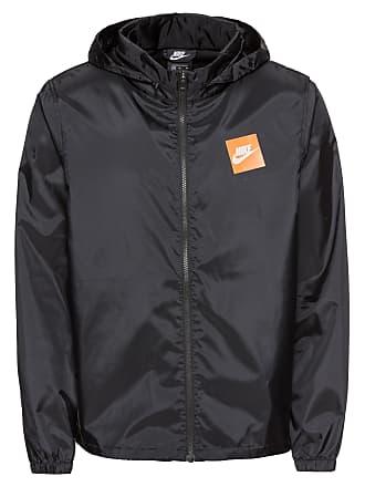 83185d2a75dd Herren-Jacken von Nike  bis zu −55%   Stylight