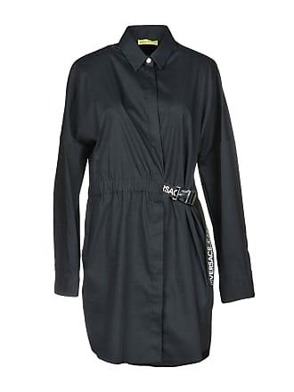 Versace DRESSES - Short dresses su YOOX.COM