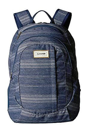 8d2d537f6b Dakine® Backpacks: Must-Haves on Sale up to −31% | Stylight