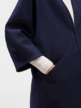 Filippa K Kläder: Köp upp till −60% | Stylight