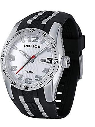 Police Relógio Police Topgear X - 12557JS/01