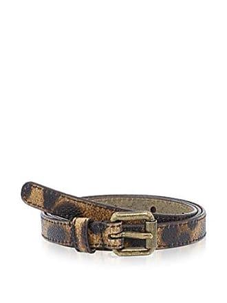 Cinture In Pelle Dolce   Gabbana®  Acquista fino a −68%  3ead1bcd57f