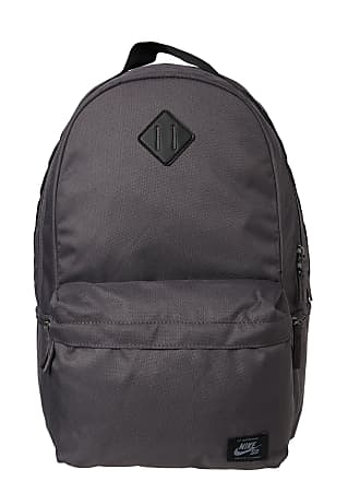 Nike Backpacks for Men  Browse 12+ Items  3399b003ecb78