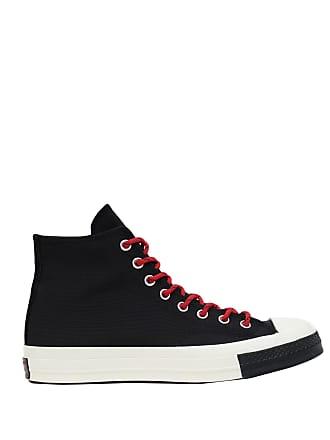 301ef4531734 Converse CHUCK 70 HI - CALZATURE - Sneakers   Tennis shoes alte