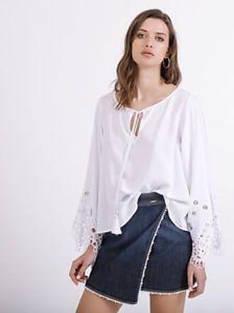 cheap for discount 98c38 7333c Camicie Donna Guess®: Acquista fino a −43% | Stylight