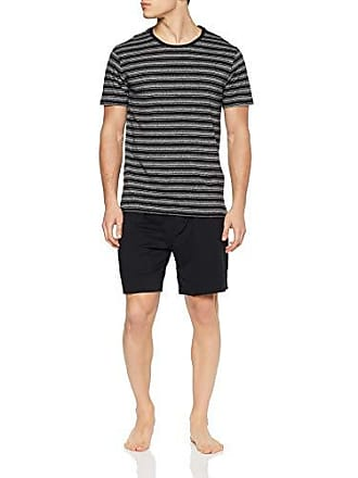 cfbefd701f Pijamas para Hombre − Compra 1701 Productos