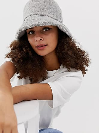 ff2de600998 Asos® Hats − Sale  up to −62%