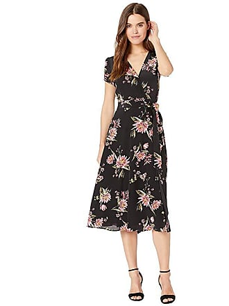 Yumi Kim Spin Me Around Dress (Rebel Fleur) Womens Dress
