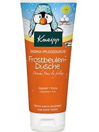 Kneipp Pflege Duschpflege Aroma-Pflegedusche Frostbeulen Dusche 200 ml