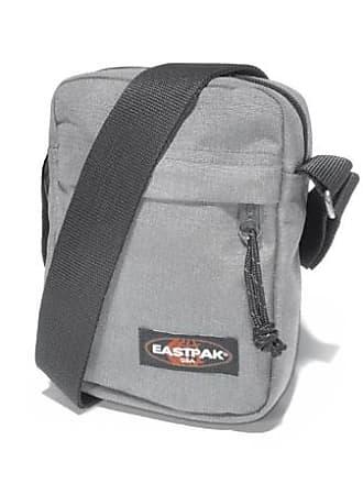 5c342a217a Borse A Tracolla Eastpak®: Acquista fino a −20% | Stylight