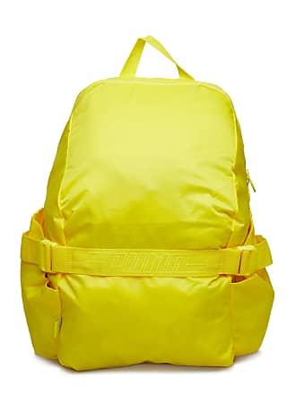 Puma® Ryggsäckar  Köp upp till −39%  b7d23572e6a25
