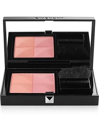 Givenchy Beauty Le Prisme Blush - Rite No.4 - Neutral