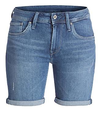 Pepe Jeans London® Shorts für Damen  Jetzt bis zu −59%  95675b8059